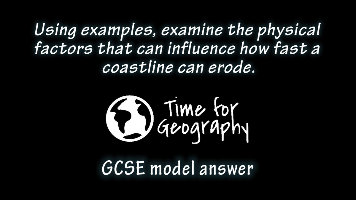 time for geography timeforgeog twitter 0 replies 7 retweets 2 likes