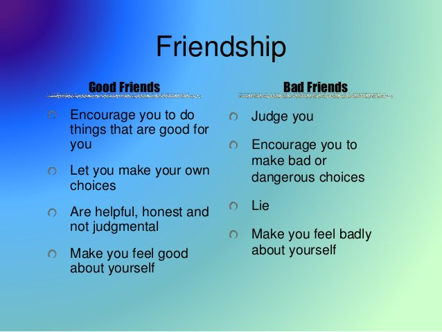 Thorne Guidance On Twitter Choose Friends That Lift You Higher And
