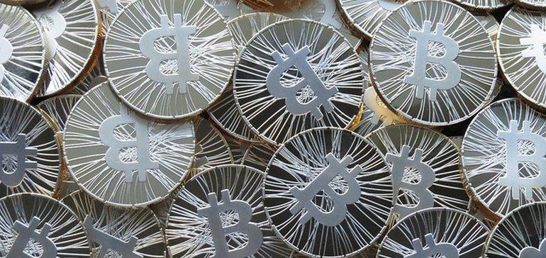 How Ericsson is using blockchain