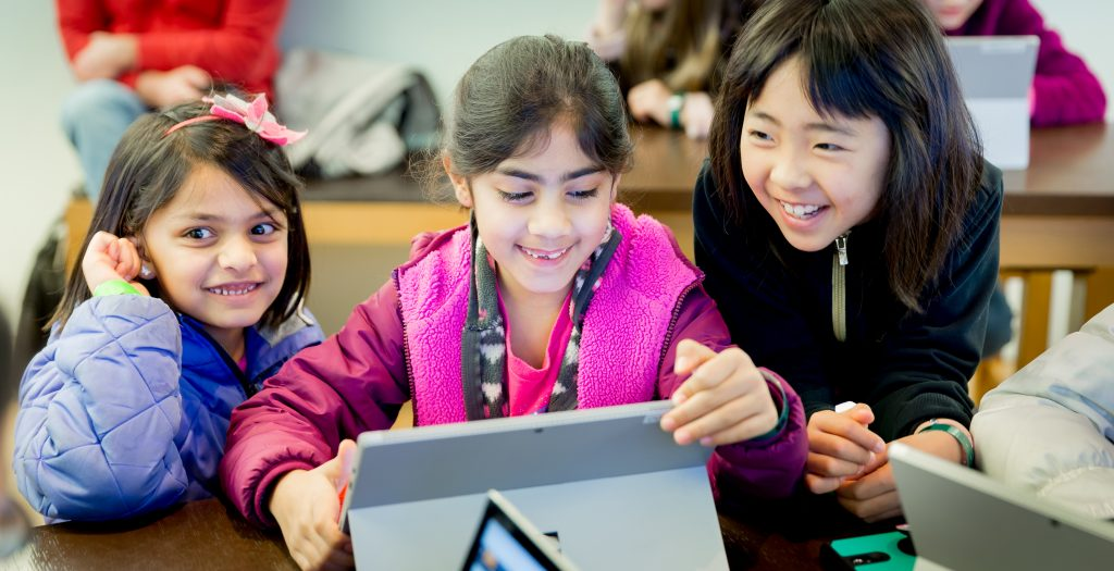 microsoft stories and news on twitter   u0026quot female