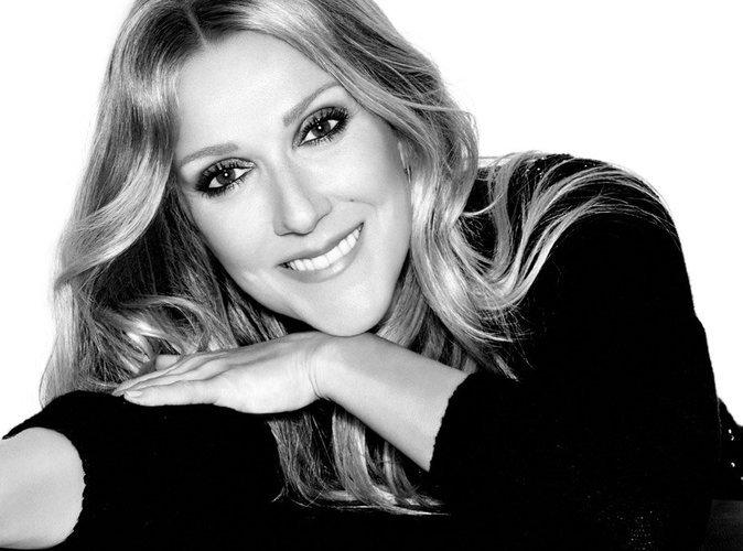 Happy Birthday Celine Dion!