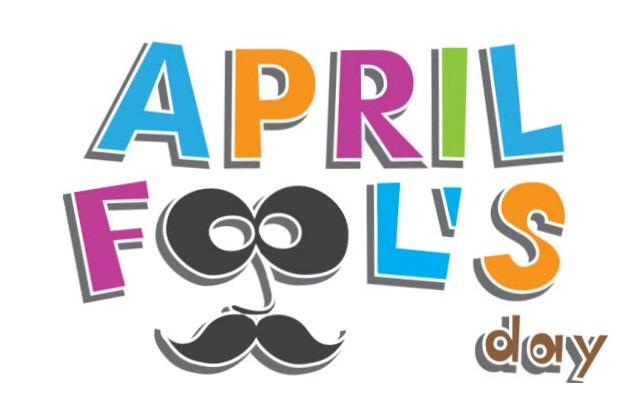 april fools day jokes quotes - C8LFjsIU0AEg 3Y - best Funniest April Fool's Day Pranks, Jokes, Quotes Images, Messages Ever !