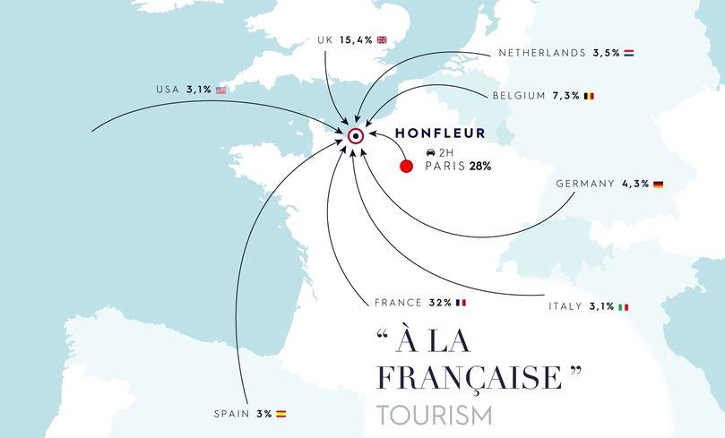 #Outlet #Normandie #Fashion Honfleur Normandy Outlet vise l'international. Voir le film @HonfleurOutlet :  https:// vimeo.com/210745989  &nbsp;  <br>http://pic.twitter.com/QD7S9GAs9d