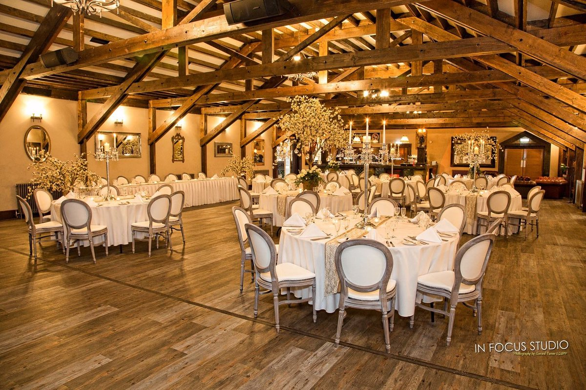 South Causey Inn On Twitter Introducing The Old Barn Come April 5th For Wedding Showcase Of Both Venues Durham Suite