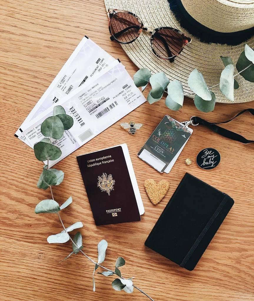 2017 promet d&#39;être très chouette : 3 concerts et un voyage, j&#39;ai hâte ! #travel #blogger #frenchblogger #year #ren…  http:// ift.tt/2nnx9Gg  &nbsp;  <br>http://pic.twitter.com/w5IwF3EbN9