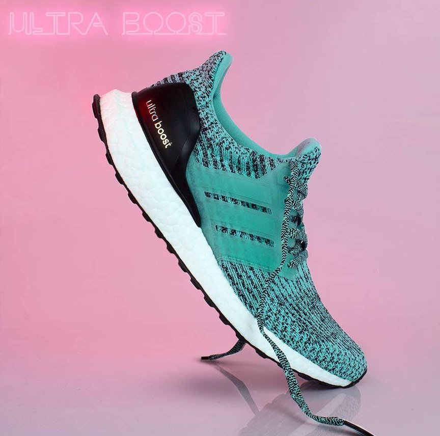 23abfa4c181d3 ... new zealand boost links on twitter select sizes available womens adidas  ultra boost 3.0 mintt.