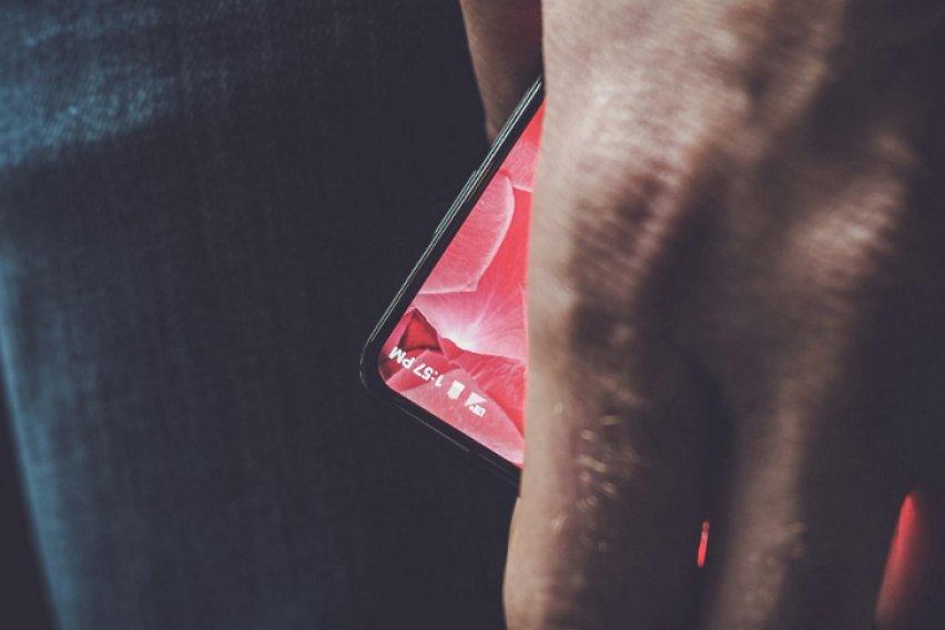 эмулятор андроид на телефон