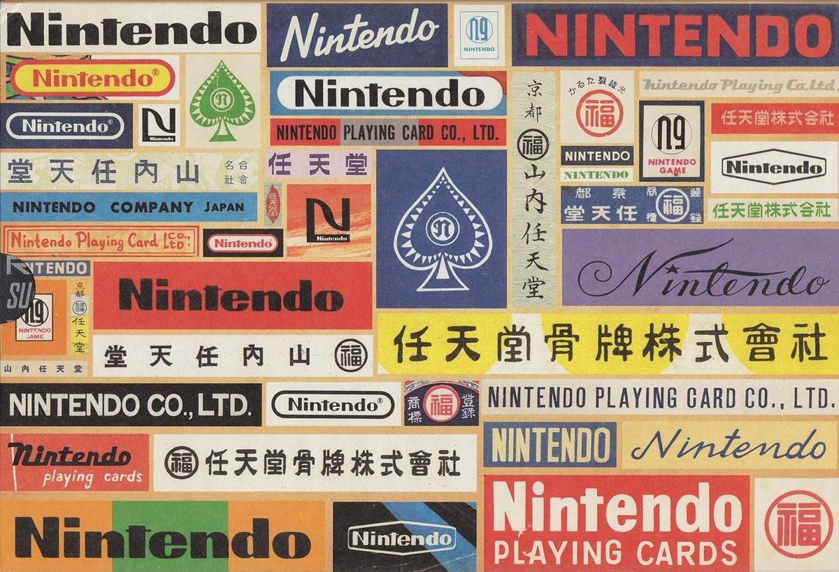 Resultado de imagem para logos nintendo