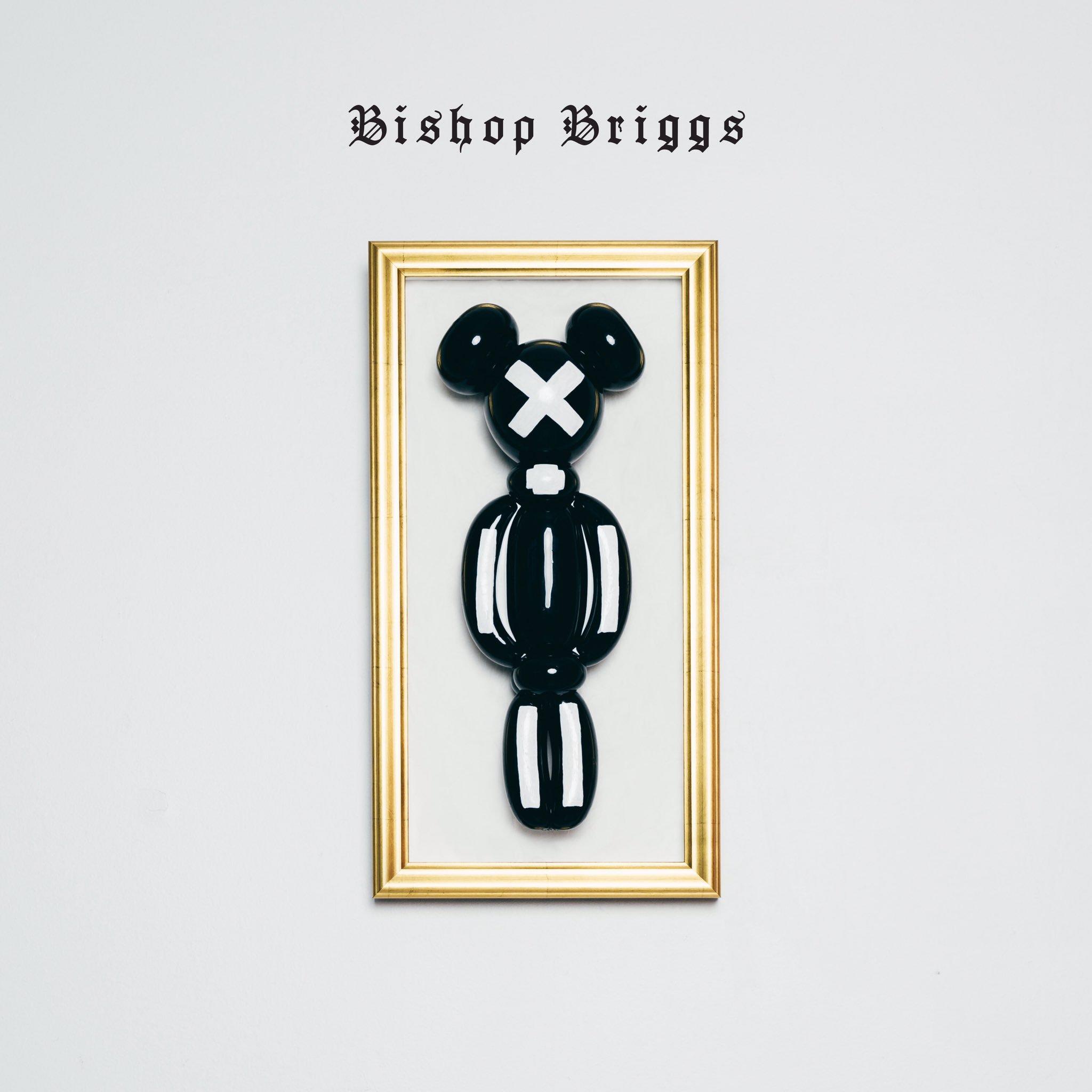 Afbeeldingsresultaat voor Bishop Briggs - Bishop Briggs