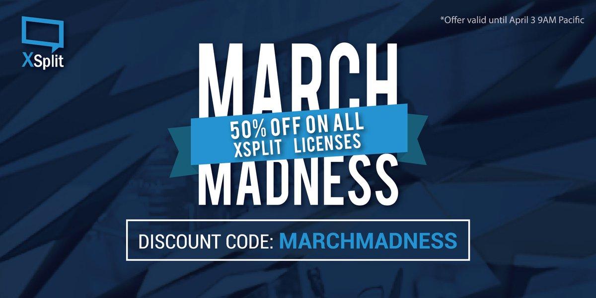 xsplit license key 2017