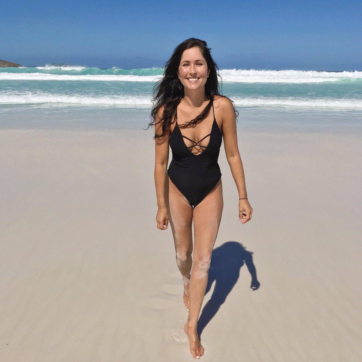 Julie Berry Nude Photos 8