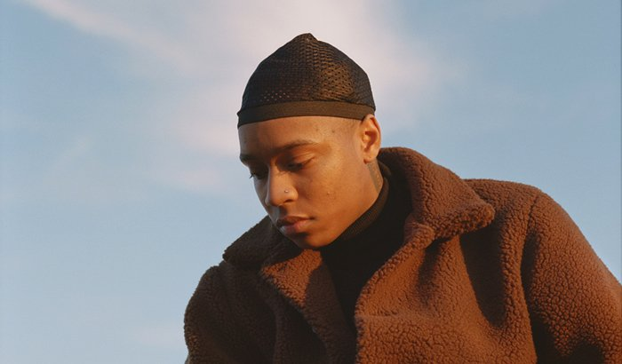 #NowPlaying @rejjiesnow &#39;Flexin on the Shoot New Release #playlist!  http:// sportplaylists.com/rejjie-snow-fl exin &nbsp; …  #np<br>http://pic.twitter.com/I4KD9f9wiA