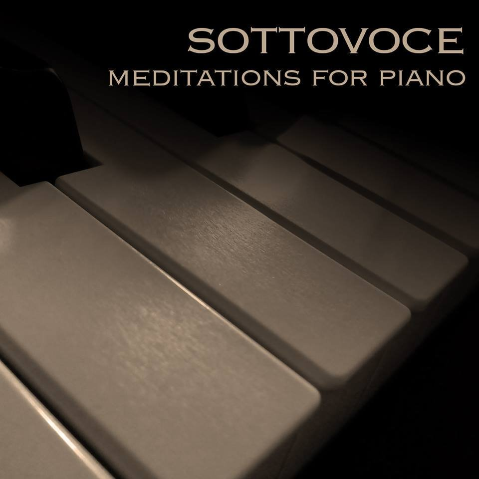 #Follow sottovoce, relaxing piano #playlist #Spotify  https:// goo.gl/zS0TqA  &nbsp;   18 artists from all over the world!<br>http://pic.twitter.com/NXni4pvhFc