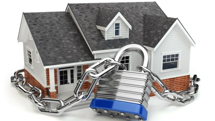 How can you increase your #HomeSecurity? Try these tips!  http:// cour.at/2mMOGKX  &nbsp;  <br>http://pic.twitter.com/dhftExZbKq