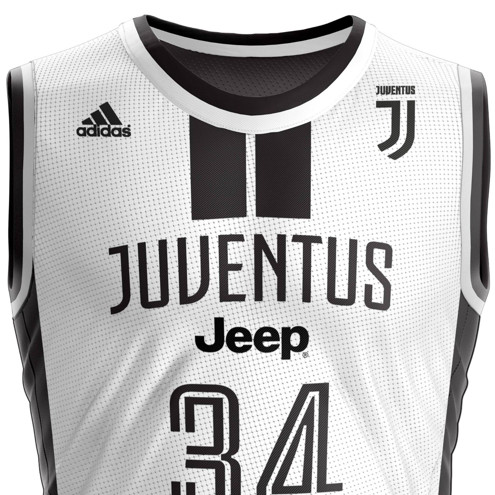 6d6606fad JuventusFC on Twitter