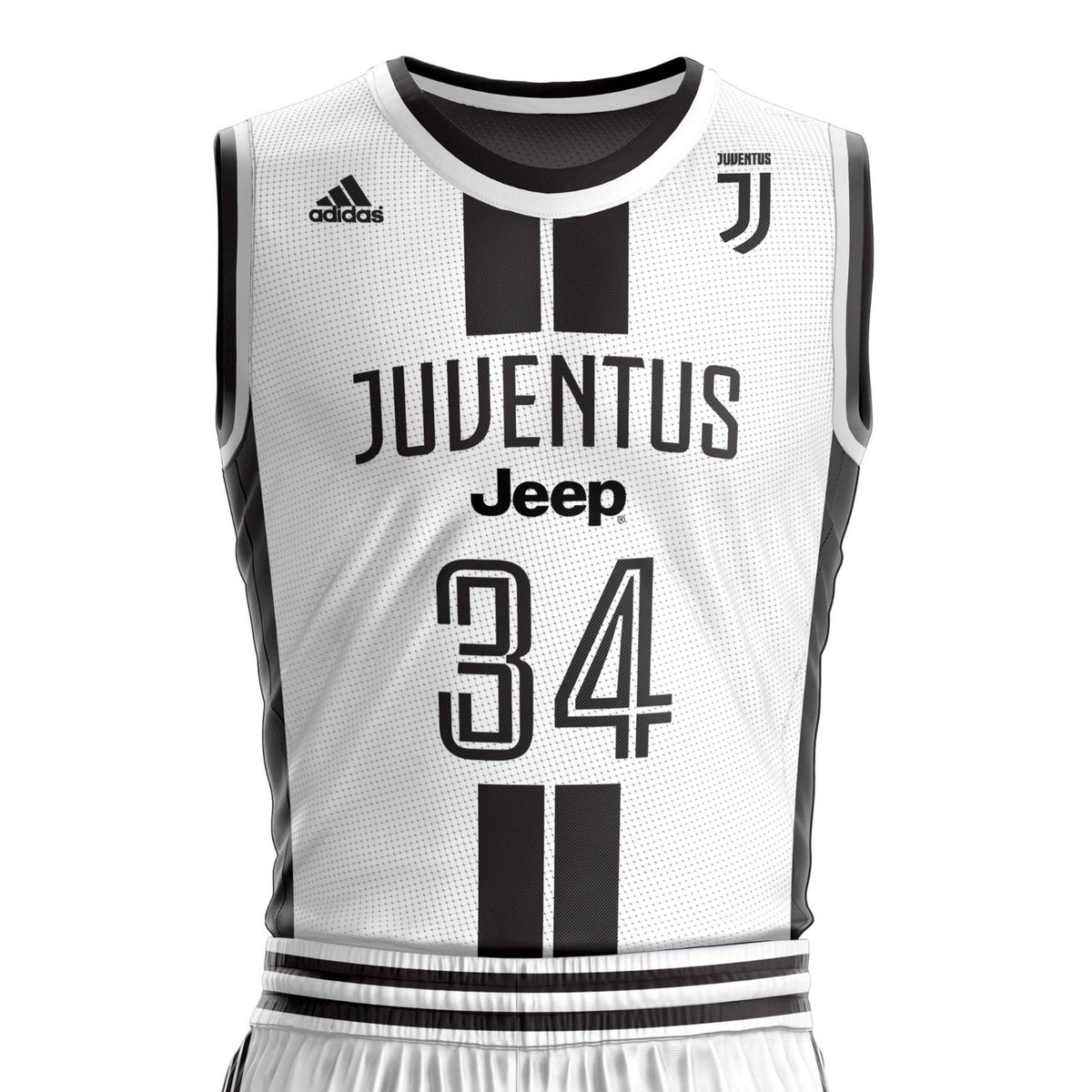 brand new 49ddd 9bba8 JuventusFC on Twitter: