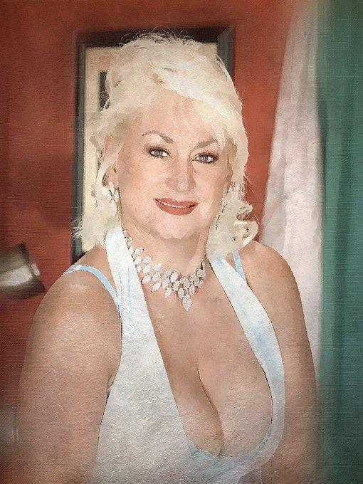 My first sex teacher dana hayes-1092