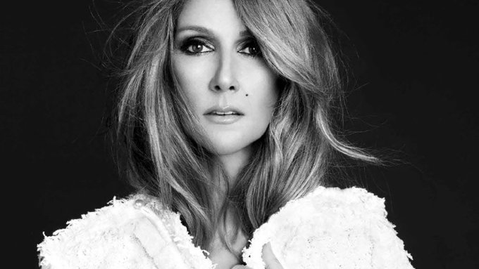 Happy Birthday Dive into our Celine playlist, featuring hits & more: