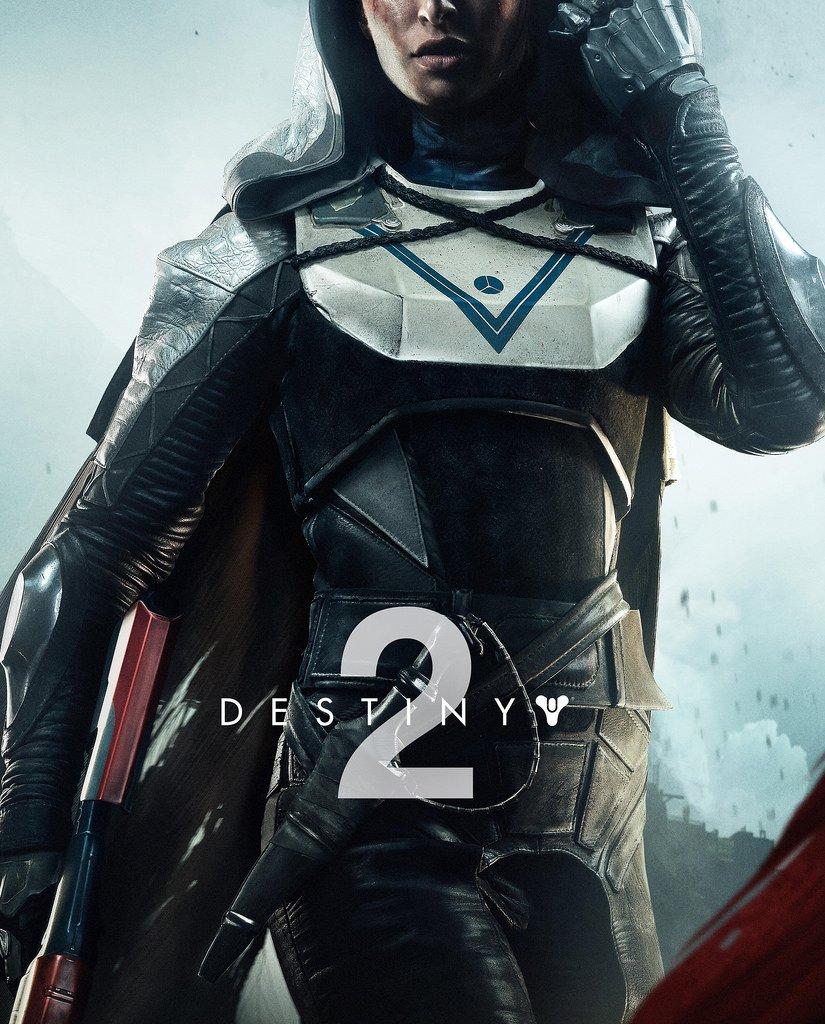 destiny how to get sword without dlc