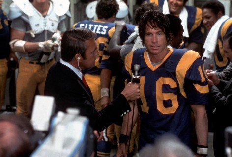 Happy 80th birthday to the greatest QB in our franchise\s history, Warren Beatty.