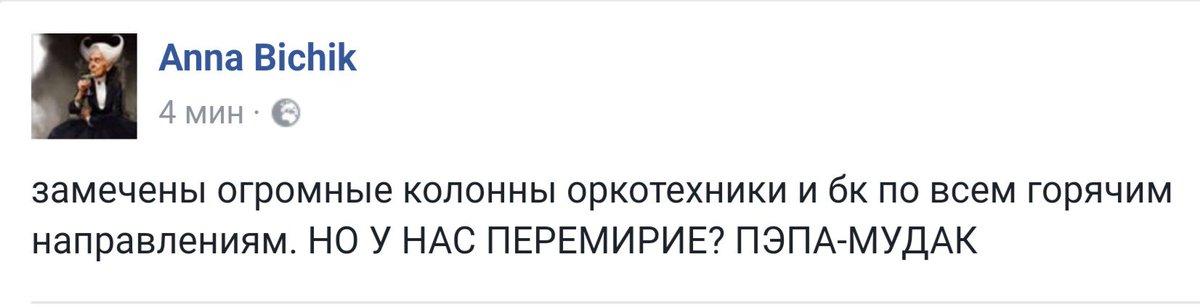 Два украинских воина погибли сегодня под Авдеевкой во время обстрела из танка, - спикер штаба АТО - Цензор.НЕТ 7661
