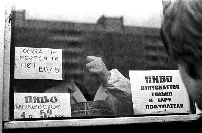 Суд в Одессе отменил решение горсовета о возвращении старых названий улиц - Цензор.НЕТ 8692
