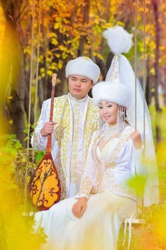 сделать казахские свадьбы фото с рамками боролись здоровье артиста
