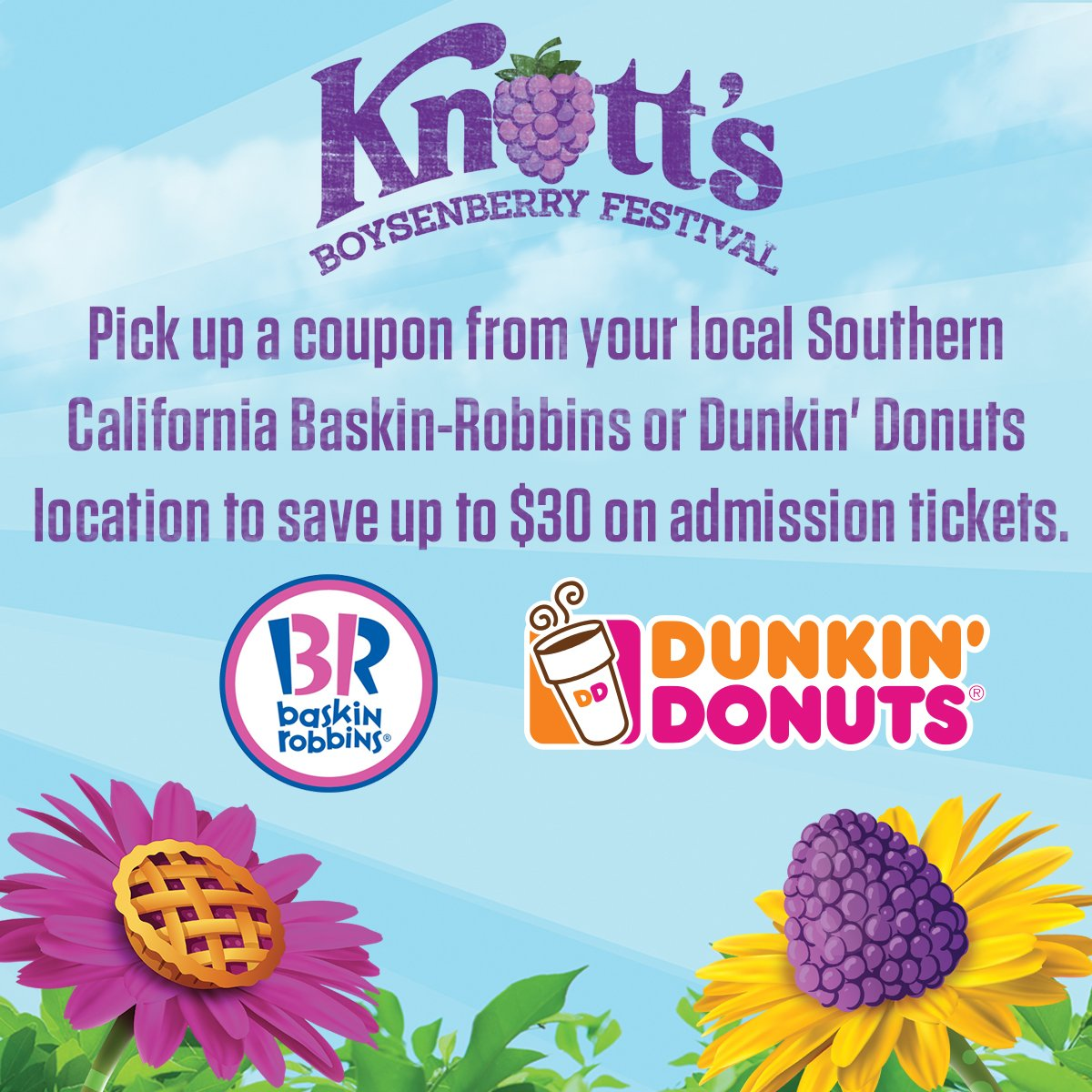 photograph relating to Knotts Berry Farm Printable Coupons called Discount coupons for knotts berry farm - Least difficult western in addition sam