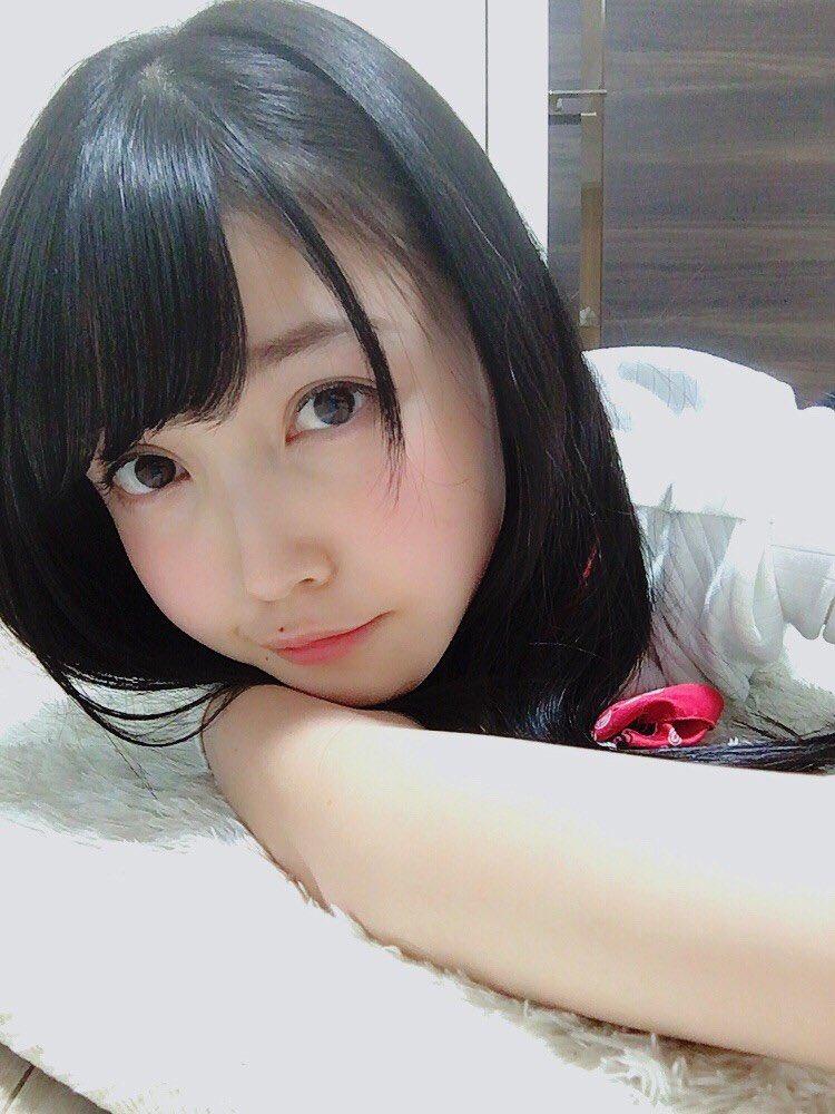 おはようございます☺️ 通信制限も今日で終わりだ( `・ㅂ・)و 3月ラスト楽しむぞ〜!! 久保史緒里さん