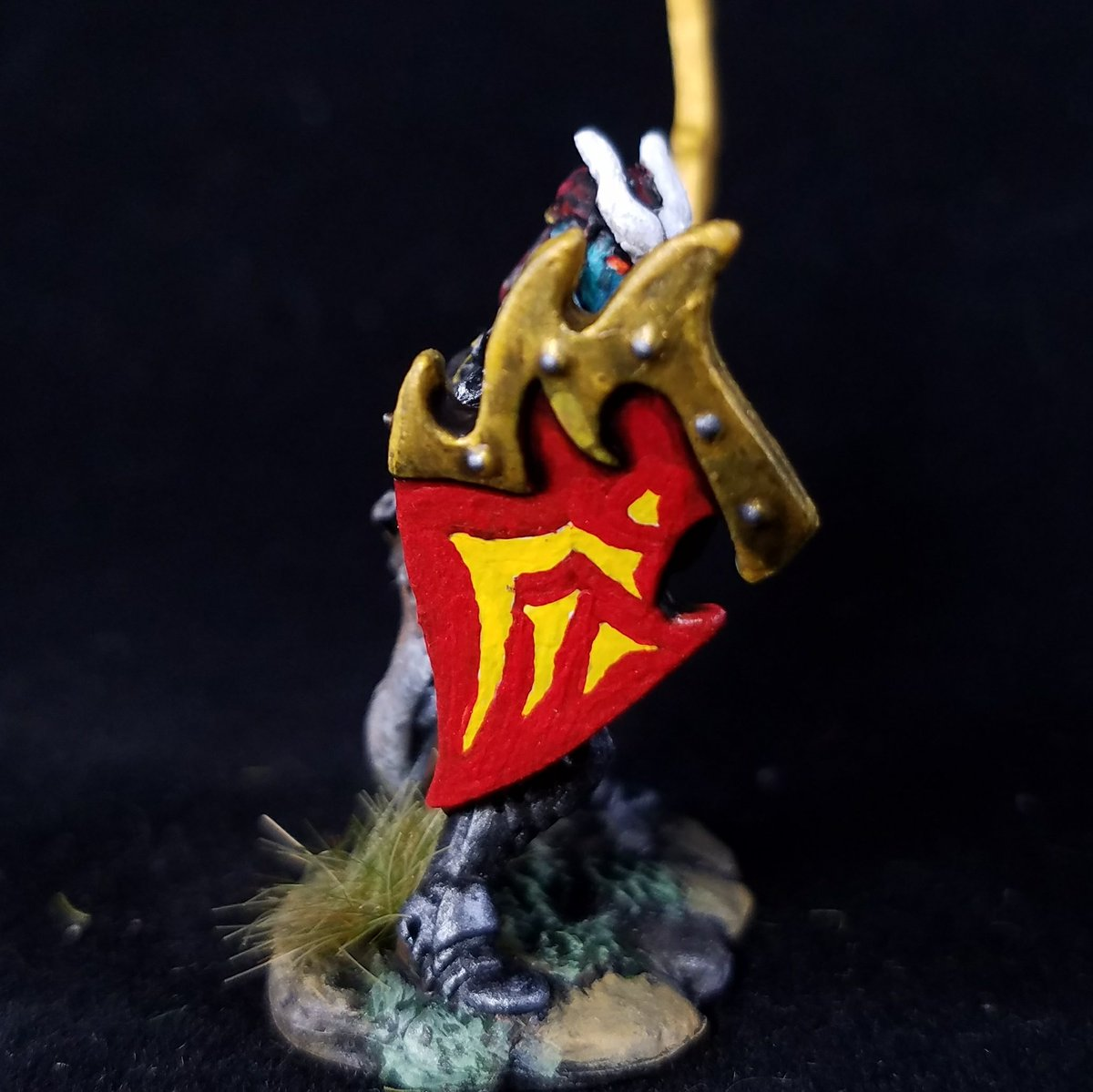 My character minis on twitter freehand symbol on reapermini my character minis on twitter freehand symbol on reapermini 77120 vaeloth hellborn paladin maybe your tiefling character mycharacterminis biocorpaavc Choice Image