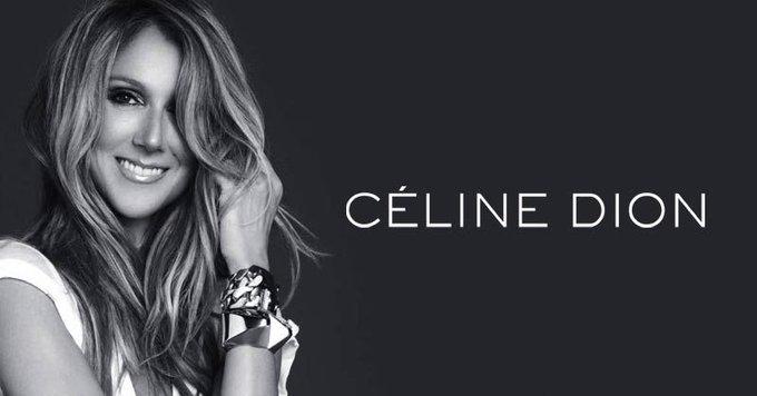 Happy Birthday CelineDion