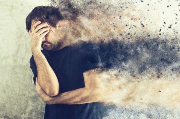 """OMS: Depressione, la """"malattia del secolo"""""""