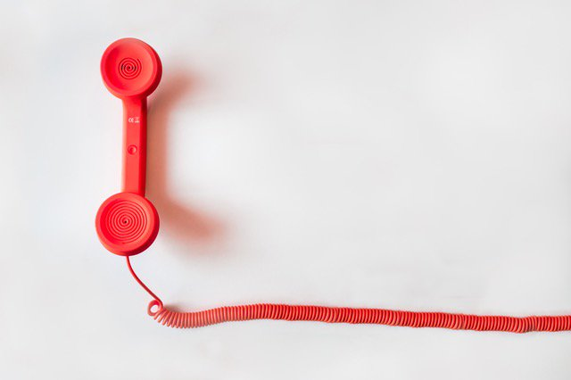 Our office phones are back up! Thank you for your patience. https://t.co/lMWxqT58Ab