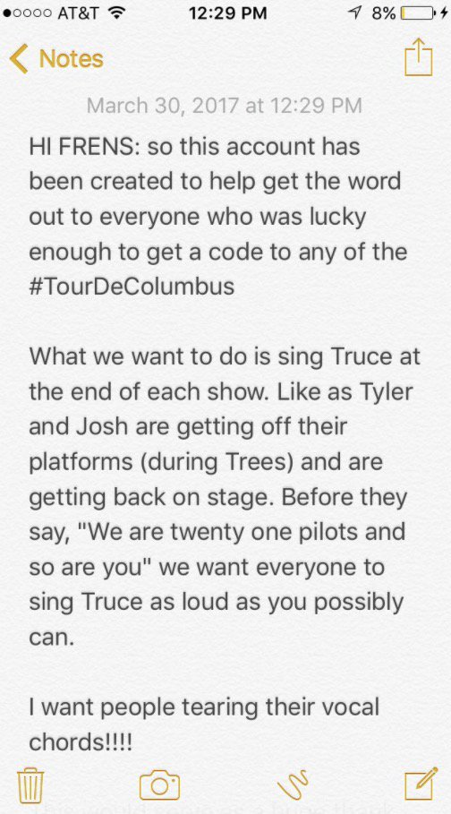 Tourdetruce Hashtag On Twitter