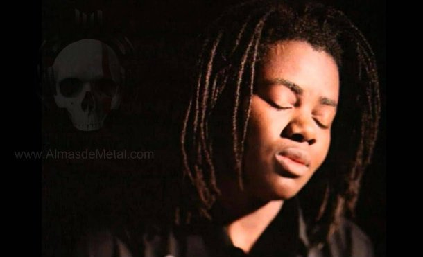 Un Día Como Hoy: Happy Birthday Tracy Chapman.