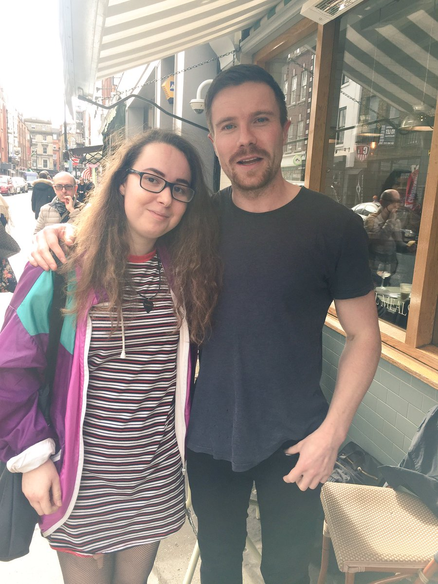 joe dempsie heightjoe dempsie maisie williams, joe dempsie height, joe dempsie parents, joe dempsie gif hunt, joe dempsie wdw, joe dempsie game of thrones, joe dempsie instagram, joe dempsie facebook, joe dempsie, joe dempsie twitter, joe dempsie skins, joe dempsie this is england, joe dempsie imdb, joe dempsie tumblr, joe dempsie 2015, joe dempsie got, joe dempsie doctor who, joe dempsie season 5, joe dempsie wiki, joe dempsie still rowing