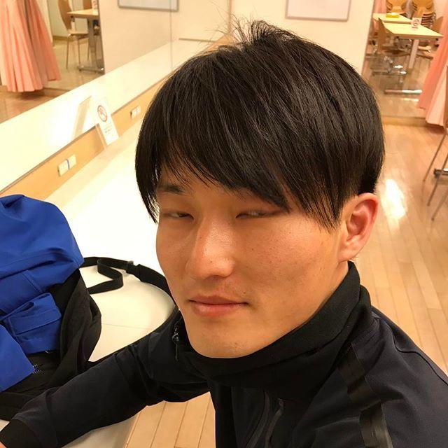 ジャルジャル福徳 hashtag on Tw...