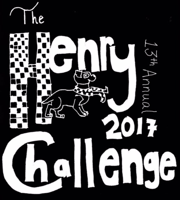 Spring time = Henry Challenge, run faster with the official Henry Challenge t-shirt! <a target='_blank' href='http://twitter.com/APSHenryPAL'>@APSHenryPAL</a> <a target='_blank' href='http://twitter.com/APSHenryPTA'>@APSHenryPTA</a> <a target='_blank' href='http://twitter.com/APS_HankHenry'>@APS_HankHenry</a> <a target='_blank' href='https://t.co/KthvAPXnDy'>https://t.co/KthvAPXnDy</a>