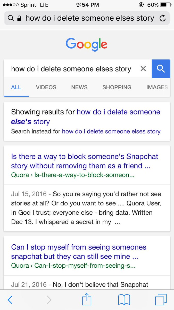 Best Image Of How To Delete On Snapchat Millions Ideas How To