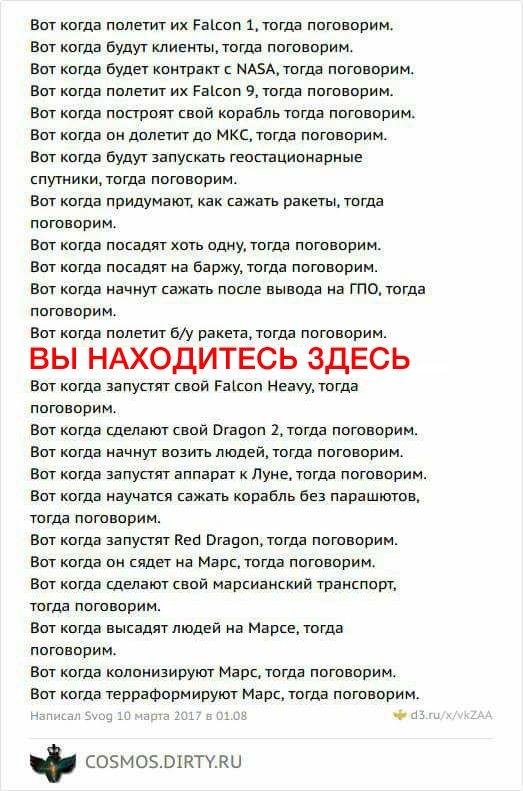 Багнет: новости Украины и мира, аналитика, фоторепортажи