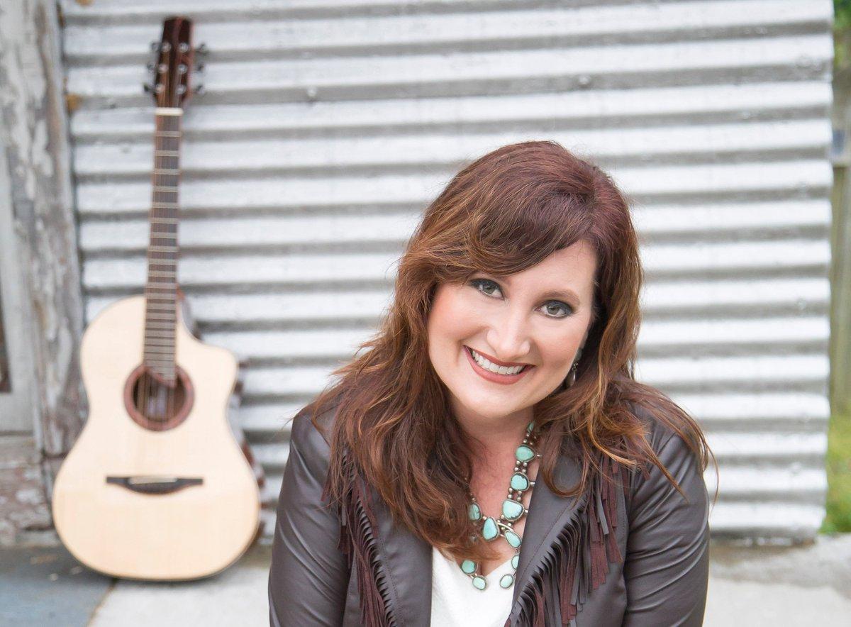 Shantell Ogden - HEM COUNTRY MUSIC - Country Music News