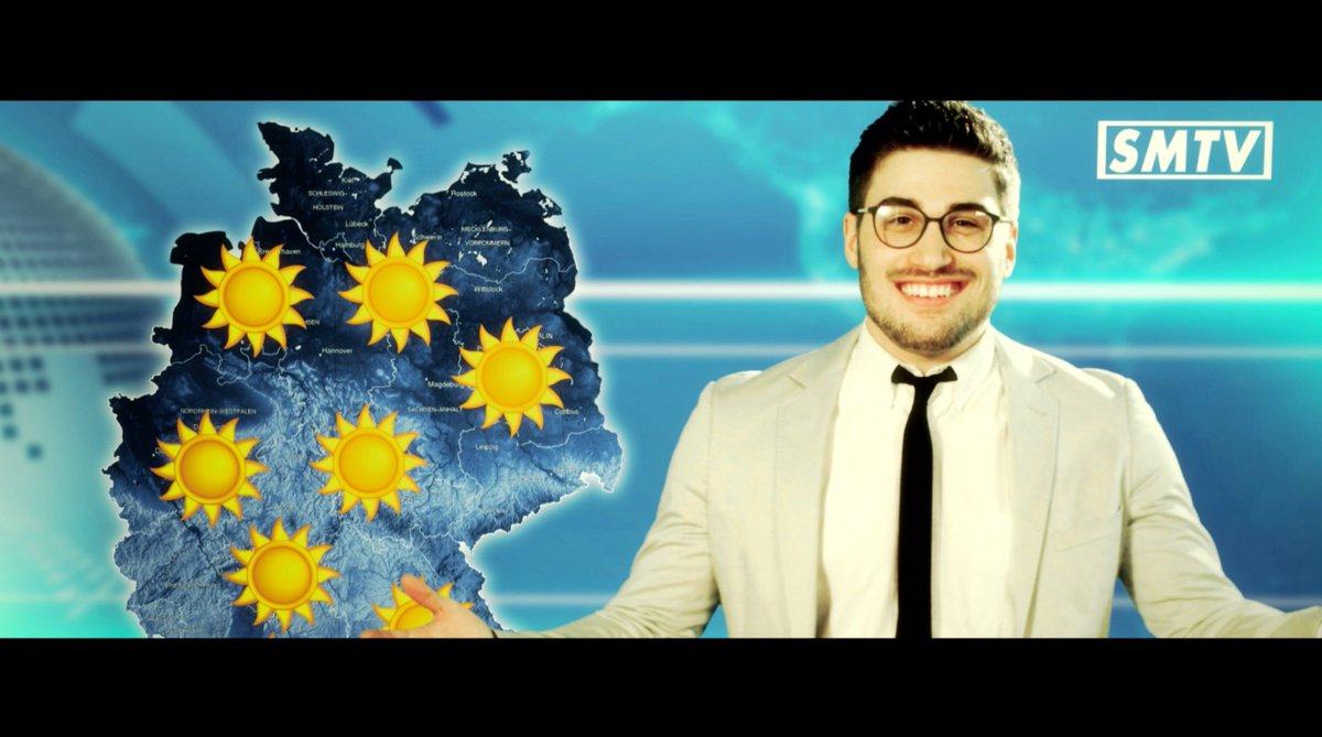 Söhne Mannheims On Twitter Gutenmorgen Das Video