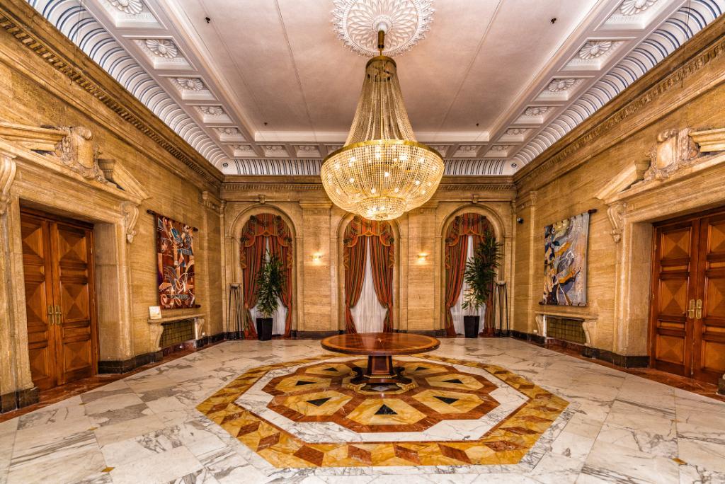 Резултат с изображение за hotel balkan sofia