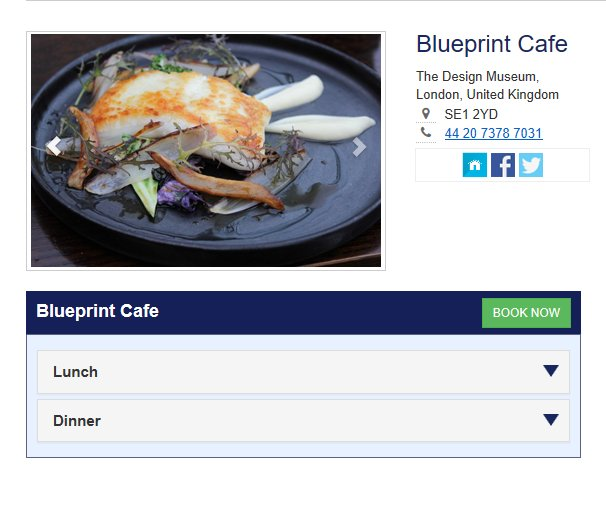 Blueprintcafe hashtag on twitter 0 replies 0 retweets 0 likes malvernweather