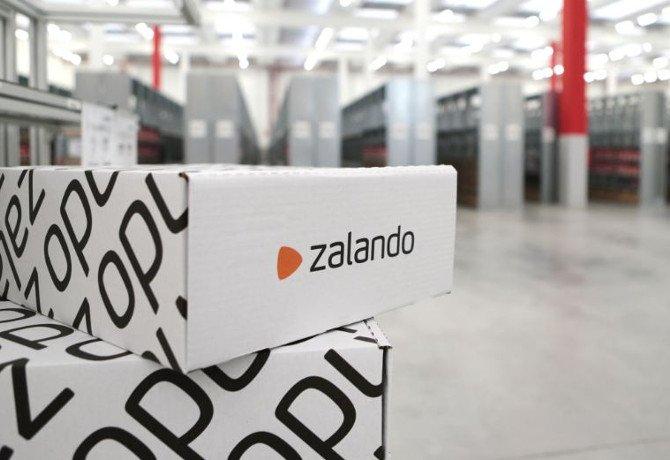 Fashion portal Zalando picks @OMD_EMEA for European media account https://t.co/L8H4QG4M11 https://t.co/247IufS7AX
