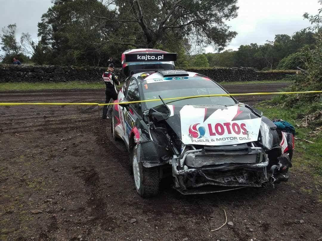Rally Azores 2017 ERC - Página 2 C8PlaoiWsAAF5xX