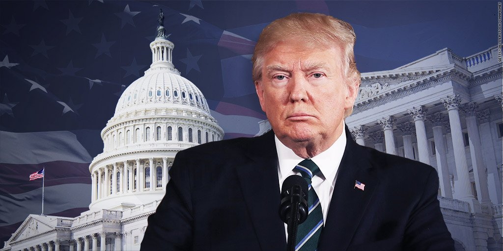 personality analysis of donald trump He's convinced trump suffers from an array of personality disorders, including narcissistic personality disorder, that makes him unfit for office and a danger to the world.