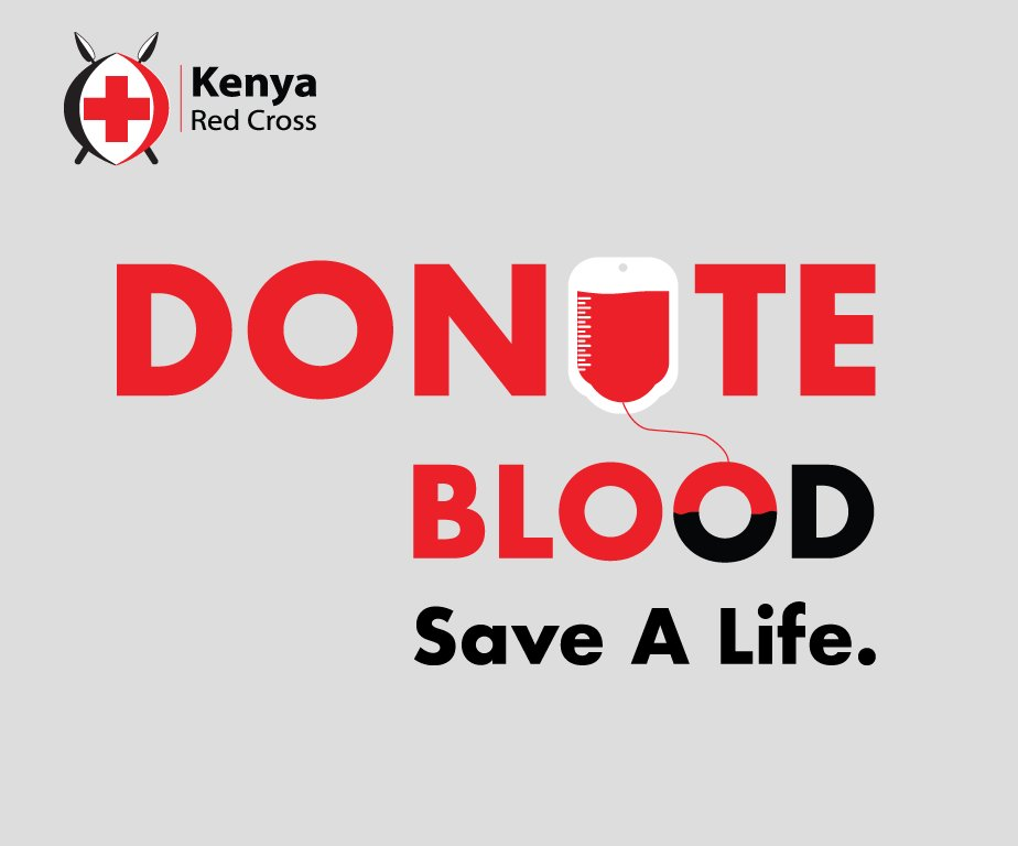 Image result for red cross kenya
