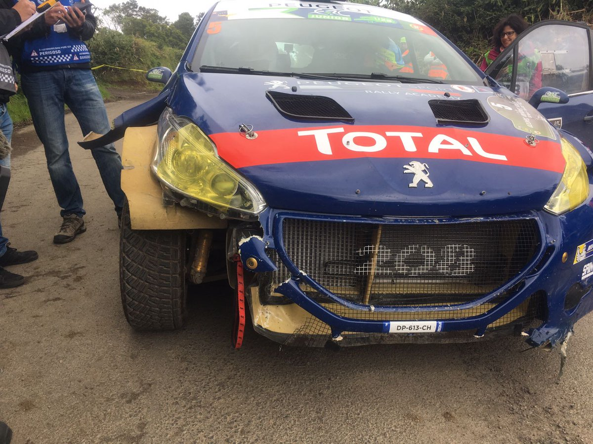 Rally Azores 2017 ERC - Página 2 C8PxfN0XYAAWd34