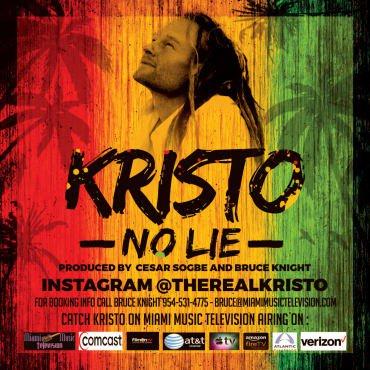 See #Kristo on @MiamiMusicTV @GalaxyGlobalTV @FilmOnTV @Uverse @comcast Big South@HOTROCKTV sponsor @RockStarVitamin https://t.co/11PK6NK2SN